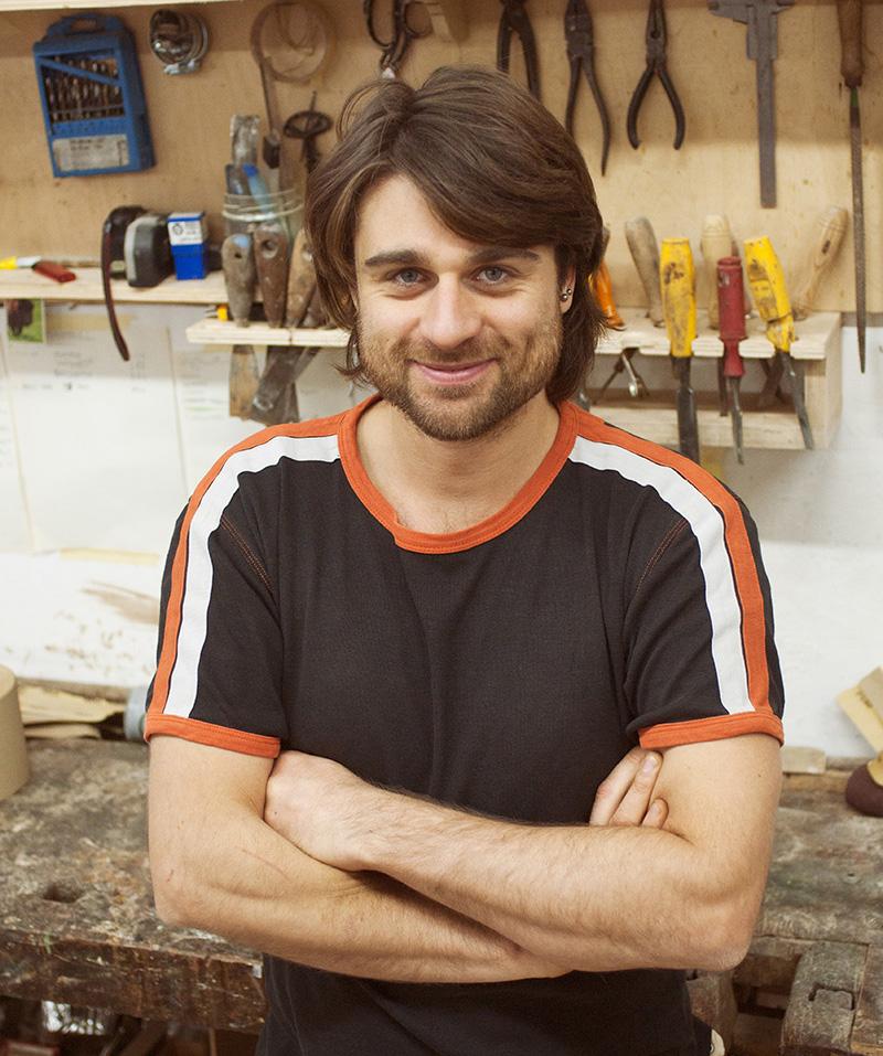 daniele-corsi-restauratore-legno-small-1