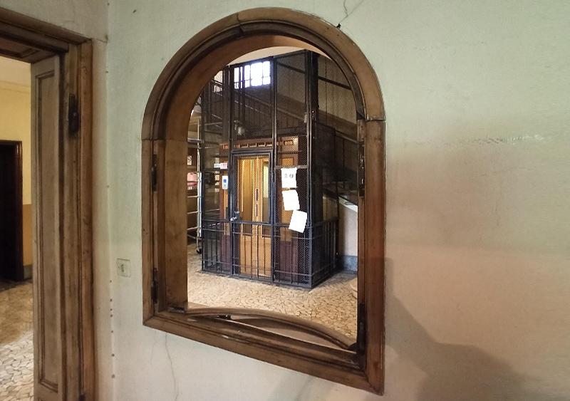 restauro-legno-condominio-milano