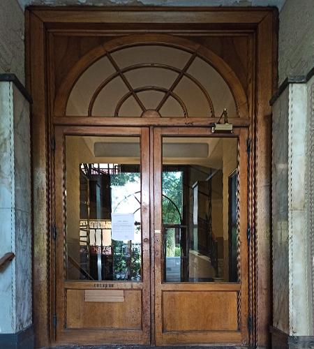 restauro-porta-condominio