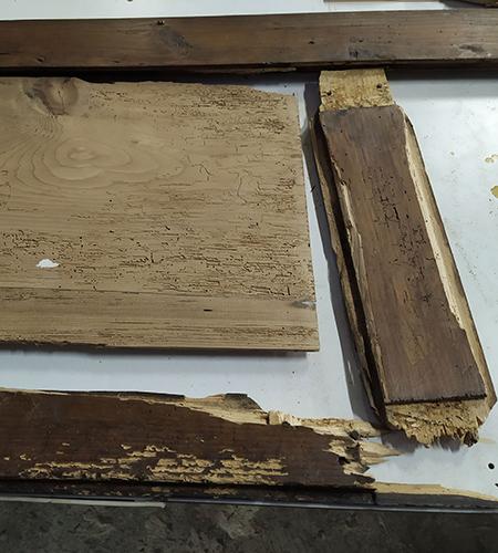 restauro-ricostruzione-porta