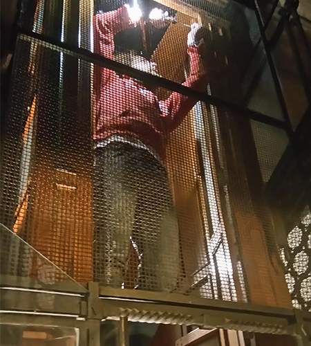 restauro-sul-posto-ascensore