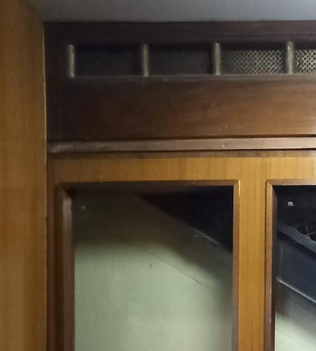 restuaro-ascensori-rimozione-formica